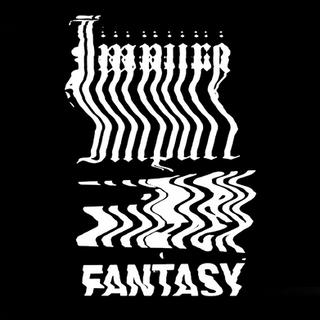 impure_fantasy_1.png
