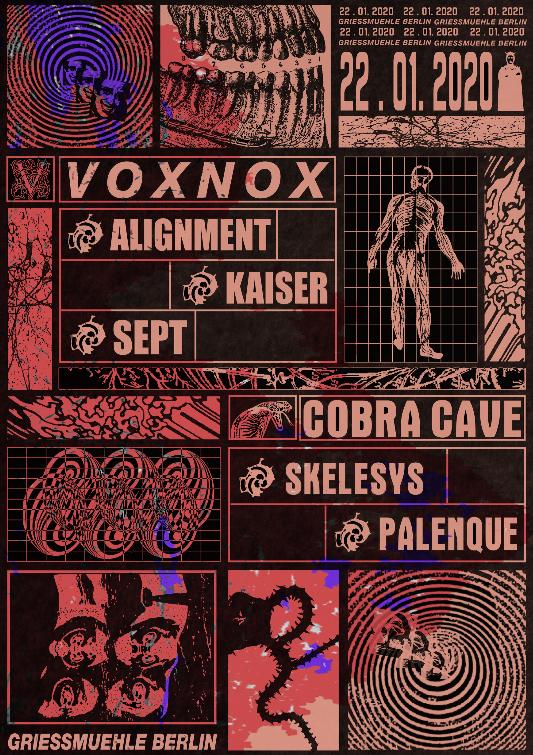 POSTER_VOXNOX.png