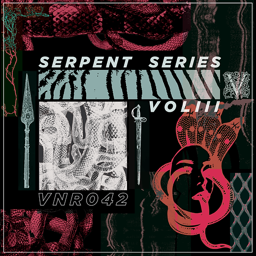 SERPENT_SERIES_VOLIII_.png