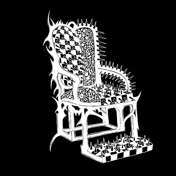 chair_insta1.png