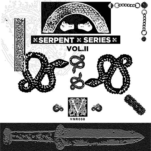 SERPENT_SERIES_VOL.II_2400X2400.png