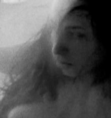 Screen Shot 2020-03-30 at 18.50.25.png