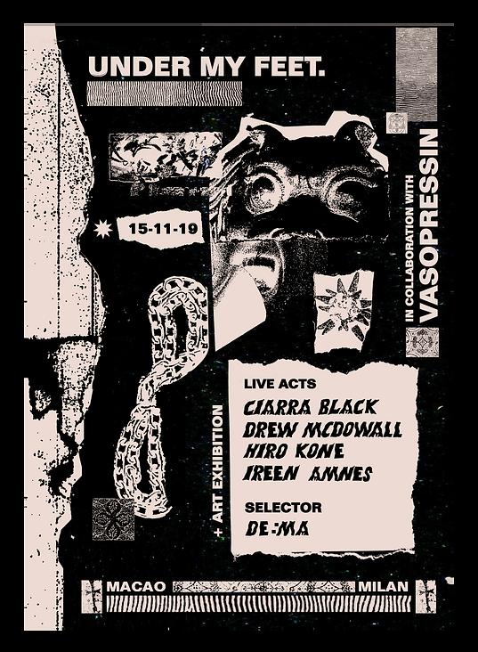 umf_poster_black.png