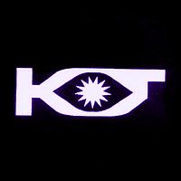 DARK_TIMES_logo.png
