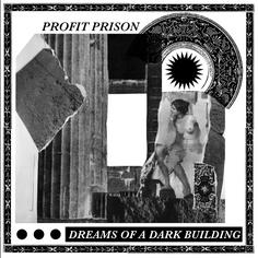 PROFIT PRISON - AVANT RECORDS