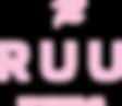 TheRuu_Logo_Pink.png