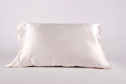 18.08 REJUVENATE | 100% silk pillowcase
