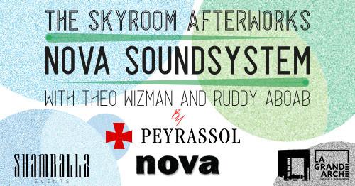 nova-20-juin-facebook-event-petit visuel