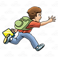 233226-Boy-Running-with-backpack-and-lun