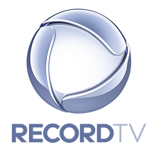 record-tv-logo.png