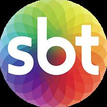 500px-Logotipo_do_SBT.svg.png