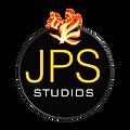 jps studios 2019_b.png