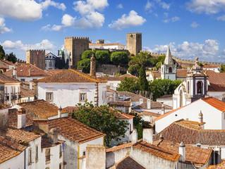 5 clés pour réussir votre expatriation - au Portugal ou ailleurs