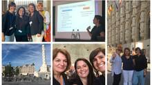 IMC au congrès SIETAR Europa 2019
