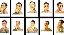 5 fondamentaux pour communiquer, recruter, négocier et décrypter votre interlocuteur dans un context