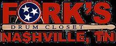 Forks Drum Closet Logo.png