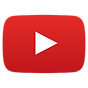 youtube-icon-400x400-png-17.png