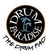 Drum_Pad_Black copy.jpg