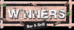 Winners-Logo-Vector-350w.png