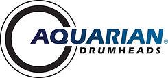 Aquarian Drumheads logo.jpg