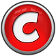 letter-c-icon-png-0.png