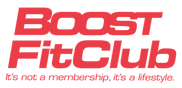 boost-logo_locked-red-400.png