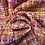 Thumbnail: The Cher: Multi-Color Tweed Victory Mask