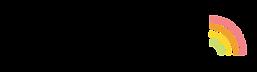 VMDC_Logo-Black-01.png
