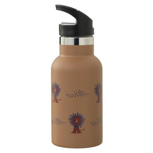 Thermos Bottle - Lion