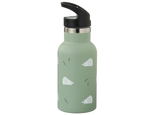 Thermos Bottle -Hedgehog
