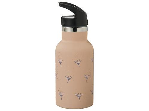 Thermos Bottle -Dandelion