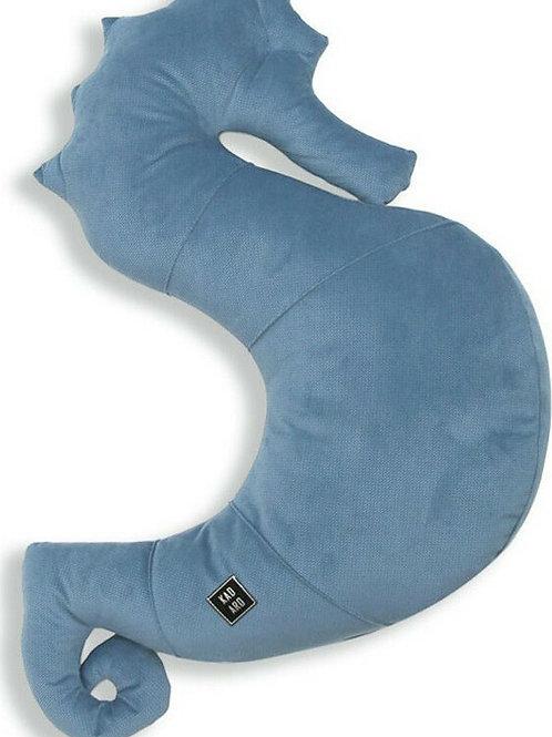 Nursing Pillow - Nepto Ocean Blue