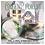 Thumbnail: Natural Playdough ''Green Forest'' 150gr