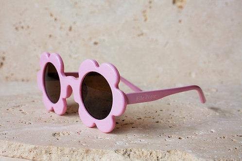 Elle Porte Sunglasses - Ballet