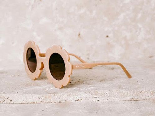 Elle Porte Sunglasses - Nectar