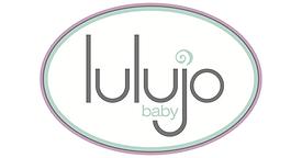 Lulujo-LogoOval-2017.png