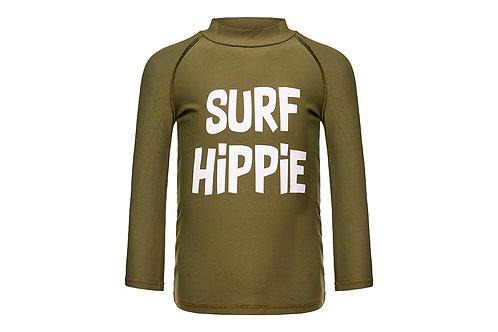 Shark Surf Hippie