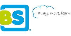 bs-logo-breed.jpg
