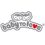 babytolove.jpg