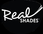 RealShades_Logo_small.png