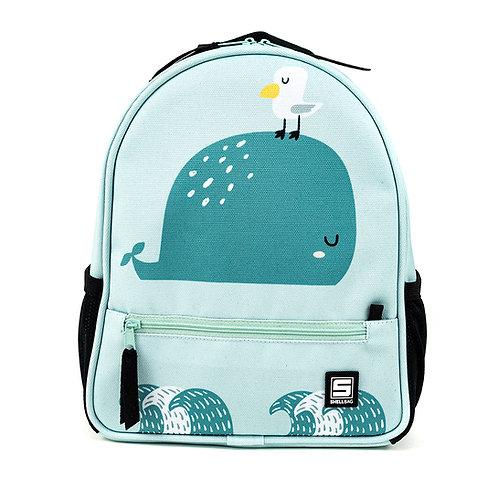 Pre-school backpack - My Best Friend