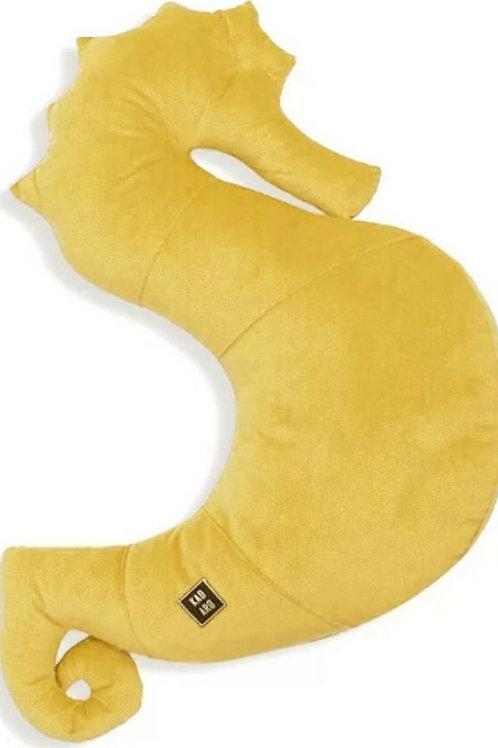 Nursing Pillow - Nepto Starfish Yellow