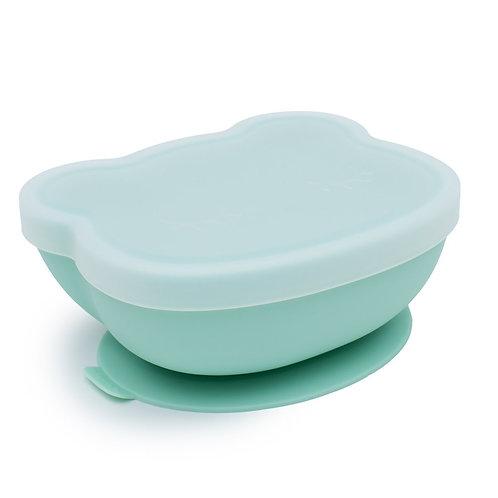 Stickie Bowl - Mint