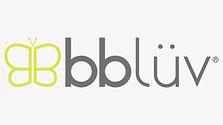660-6601691_bbluv-logo-hd-png-download.p