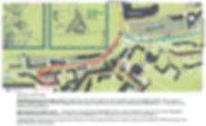 Neurolab_map_edited.jpg