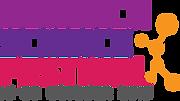 NSF-logo_RGB.png