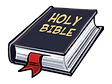 bible_edited_edited.png