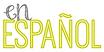 espanol.png