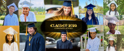 CAA 2020 Grad Collage_wix
