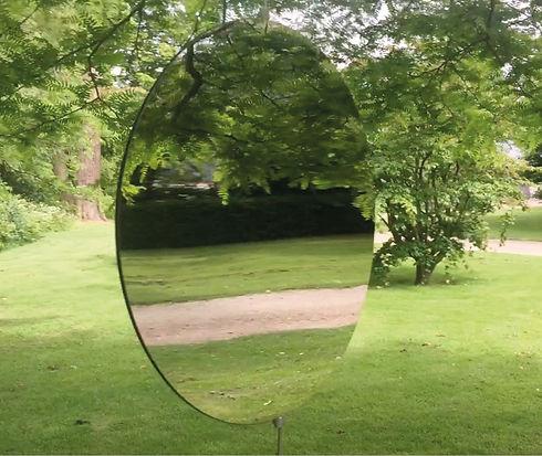 Reflection top.jpg